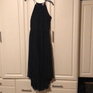 Boston Proper Dress, Size 8